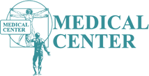 Medical Center Lodi